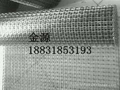 5020人字型網帶