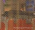 金属装饰网 1