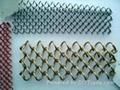金属装饰网 3