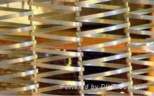 金属装饰网 4