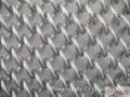 不锈钢装饰窗帘网 2