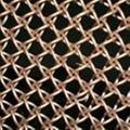 不锈钢装饰窗帘网 5