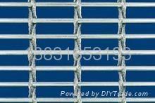 金属垂帘网 1