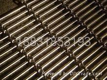 金属垂帘网 5