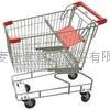 Shopping trolly(Aus)