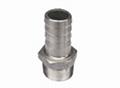 标准不锈钢水管接头 1