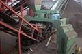Organic fertilizer crusher 2