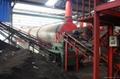 Organic fertilizer crusher 3