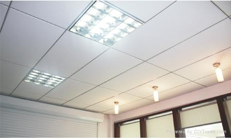 acoustic ceiling board  2