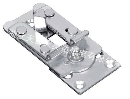 HF-04 沙發連接件 1