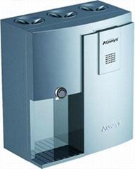 RO Water Dispenser-200GPD-Tankless