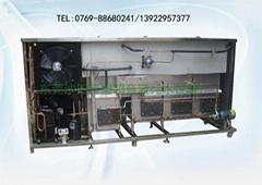 订做超声波清洗机 专业生产超声波清洗机 超声波清洗