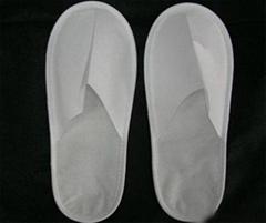 EVA拖鞋系列
