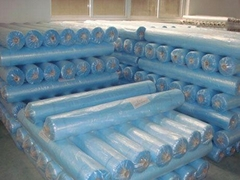 流滴消雾农膜厂家,茂金属农膜生产,长寿农膜价格