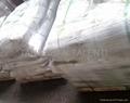 silica mortar