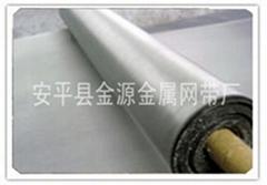 不锈钢304金属网