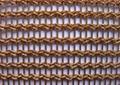 灯饰网不锈钢材质网