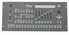 PILOT2000 Lighting Controller