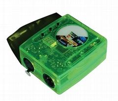 SL 1024 Lighting Controller