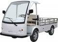 LQF090载货车