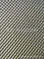 304材质斜织不锈钢席型网