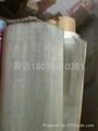 304材质斜织不锈钢席型网 5