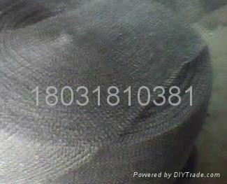 安平不锈钢304材质药筛网 3