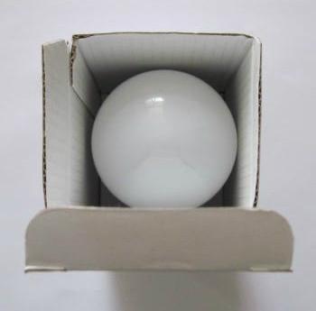 LED節能燈泡 3