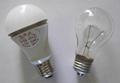 LED節能燈泡 5