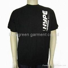 Offer Men's t shirt