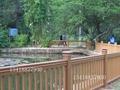 木塑护栏 3