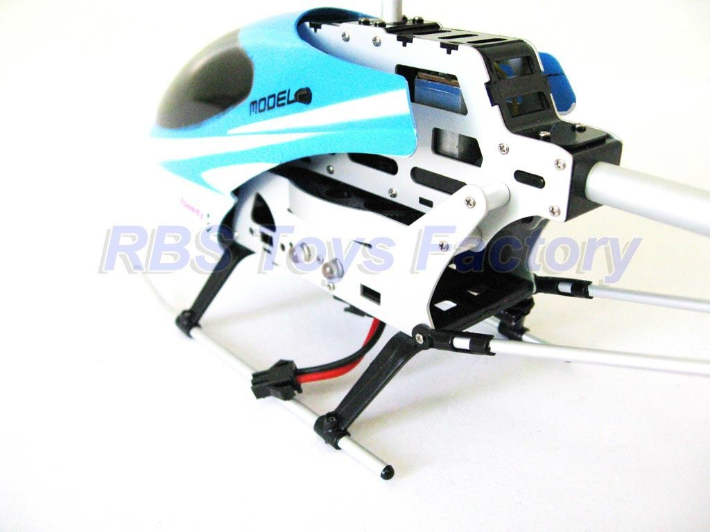 best beginner outdoor rc helicopter with The 2012 Best Rc Helicopters Buit In Gyro on Top 5 Rc Helicopters together with Syma X5c Quadcopter Review likewise Super Mini Design Rc Drone Dron 2 4ghz 4ch 6 Axis Gyro Quadcopter With Led Light Speed Switch Fly Helicopter Jjrc H36 Vs H8 H20 together with 311550974276 as well Best Rc Helicopter Reviews 2014.