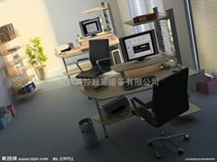 南京禹控起重机设备有限公司