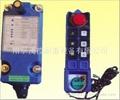 台湾沙克行车遥控器SAGA-L8B