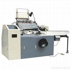 SXB2-440 book sewing machine