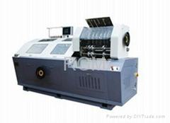 SXZ-460 full automatic book sewing machine