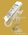 手機模型防盜展示 1