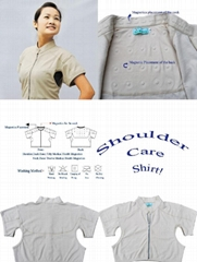 Shoulder Care Shirt