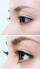 The professional recipe eyelash growth liquid
