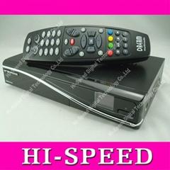 Dreambox DM800 SE DM800SE DM800HD SE dm 800 hd se satellite receiver box sim 2.1