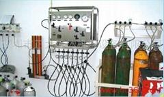 HII氧气增压泵