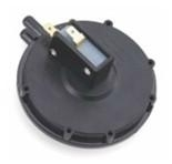 Wall Hung Gas Boiler Spares - Air Pressure Switch 02