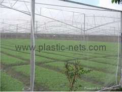 Agriculture Protection Net