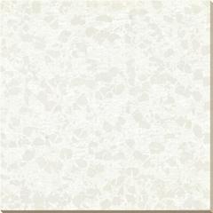 ceramic tile --  WJ**series