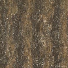 ceramic tile -- Pear Stone C**D series
