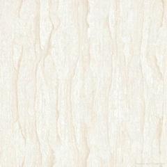 ceramic tile -- Raibow Stone C**E series