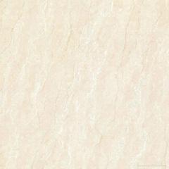 ceramic tile -- Nature Stone C**C series