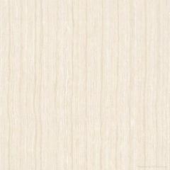 ceramic tile -- Line Stone Series C**B series