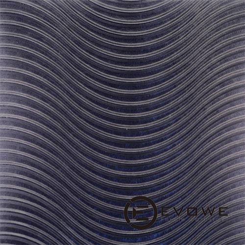 3 Form Acrylic Panels : Form resin panels e luxface china manufacturer