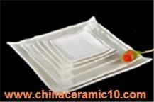 ceramic dinnerware 2